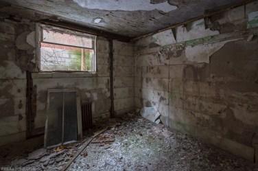 Freaktography, abandoned, abandoned photography, abandoned places, basement, creepy, decay, derelict, freaktography.com, haunted, haunted places, photography, rubble, urban exploration, urban exploration photography, urban explorer, urban exploring