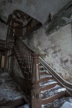 Freaktography, abandoned, abandoned photography, abandoned places, creepy, decay, derelict, freaktography.com, haunted, haunted places, photography, urban exploration, urban exploration photography, urban explorer, urban exploring