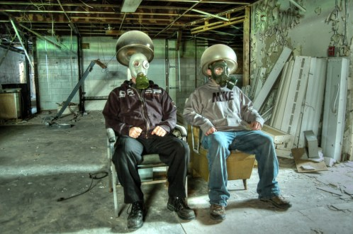 freaktography-self-portraits-crew-shots-and-portraits-of-friends-33