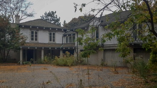 Abandoned Ontario Mansion-1.jpg