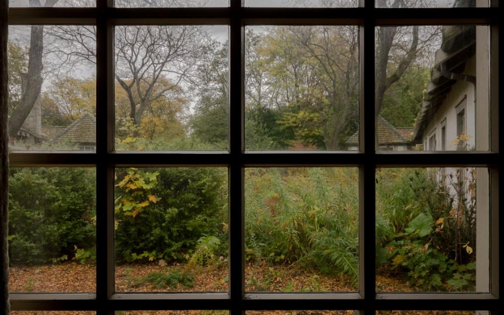 Abandoned Ontario Mansion-13.jpg