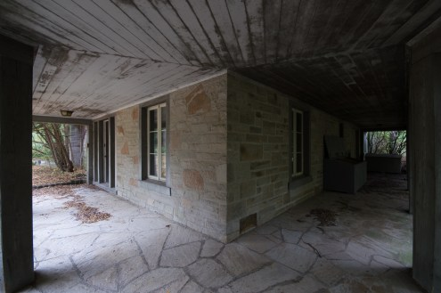 Abandoned Ontario Mansion-83.jpg