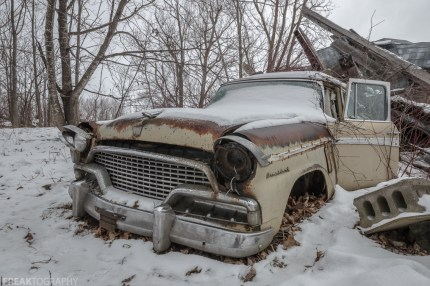 Freaktography, abandoned, abandoned car, abandoned cars, abandoned photography, abandoned places, car, creepy, decay, derelict, haunted, haunted places, photography, transportation, urban exploration, urban exploration photography, urban explorer, urban exploring, vehicle