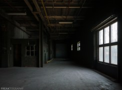 Freaktography, INDUSTRIAL ABANDONMENT, abandoned, abandoned photography, abandoned places, creepy, decay, derelict, haunted, haunted places, industrial, industrial building, light, photography, shadow, urban exploration, urban exploration photography, urban explorer, urban exploring, window