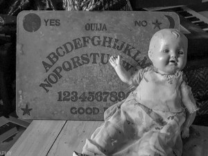 Freaktography, abandoned, abandoned photography, abandoned places, creepy, creepy dolls, decay, derelict, doll, haunted, haunted places, ouija board, photography, urban exploration, urban exploration photography, urban explorer, urban exploring