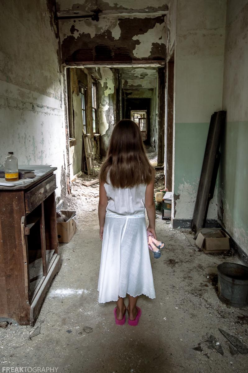 Freaktography, abandoned, abandoned photography, abandoned places, creepy, decay, derelict, haunted, haunted places, photography, rockandrollfreak, urban exploration, urban exploration photography, urban explorer, urban exploring, urbex