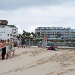 Freaktography, celebrity, celebrity silhouette, cruise, cruiseliner, explore, hurricane irma, maho beach, ocean, photography, ship, silhouette, sint maarten, st maarten, travel, travel photography, wander, wanderlust