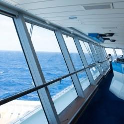 Celebrity Silhouette Cruise Ship Bridge, Freaktography, celebrity, celebrity silhouette, cruise, cruiseliner, explore, ocean, photography, san juan, san juan puerto rico, ship, silhouette, tourism, travel, travel photography, wander, wanderlust