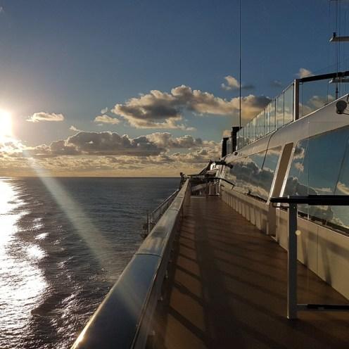 Freaktography, celebrity, celebrity silhouette, cruise, cruiseliner, explore, ocean, photography, san juan, san juan puerto rico, ship, silhouette, tourism, travel, travel photography, wander, wanderlust