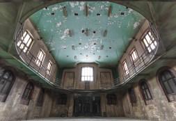 Photography, URBAN EXPLORATION, abandoned, abandoned photography, abandoned places, creepy, decay, derelict, freaktography, haunted, haunted places, urban exploration photography, urban explorer, urban exploring