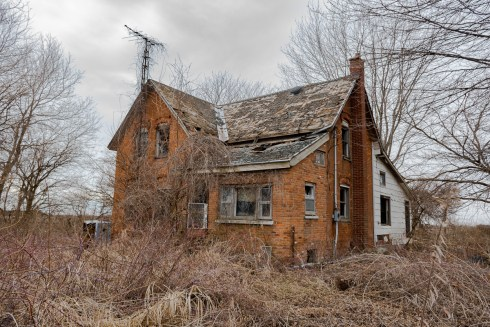 Abandoned Houses, Photography, URBAN EXPLORATION, abandoned, abandoned house, abandoned ontario house, abandoned photography, abandoned places, creepy, decay, derelict, freaktography, haunted, haunted places, urban exploration photography, urban explorer, urban exploring