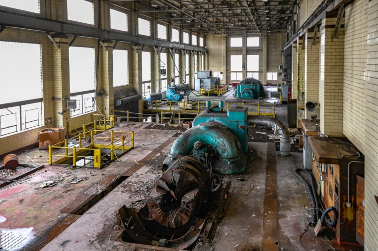 ABANDONED POWER PLANT NEW YORK STATE, Coal Plant, Photography, Power Plant, URBAN EXPLORATION, abandoned, abandoned photography, abandoned places, abandoned power plant, creepy, decay, derelict, freaktography, haunted, haunted places, industrial, new york state abandoned, urban exploration photography, urban explorer, urban exploring