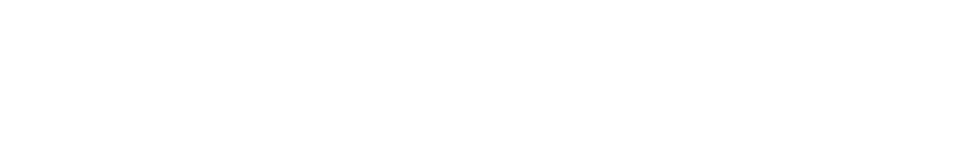 FREAKTOGRAPHY