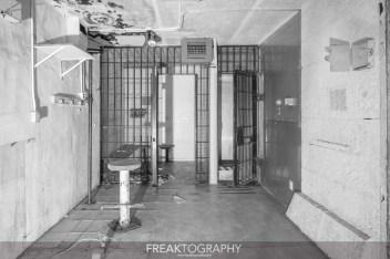 Abandoned Preconfederation Jail House-103.jpg