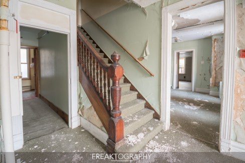 Abandoned Preconfederation Jail House-116.jpg