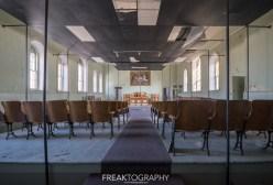 Abandoned Preconfederation Jail House-19.jpg