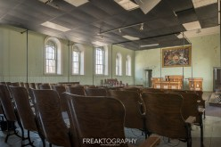 Abandoned Preconfederation Jail House-20.jpg