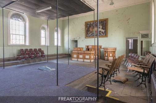 Abandoned Preconfederation Jail House-24.jpg