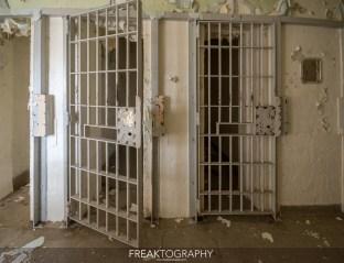 Abandoned Preconfederation Jail House-32.jpg
