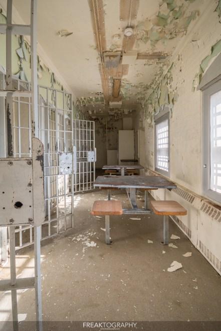 Abandoned Preconfederation Jail House-34.jpg
