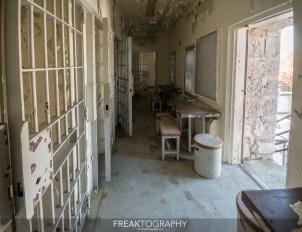 Abandoned Preconfederation Jail House-45.jpg