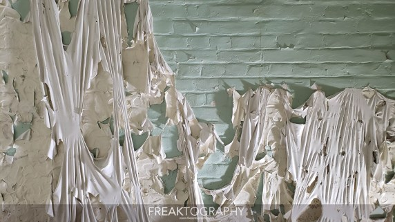 Abandoned Preconfederation Jail House-50.jpg