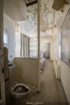 Abandoned Preconfederation Jail House-52.jpg