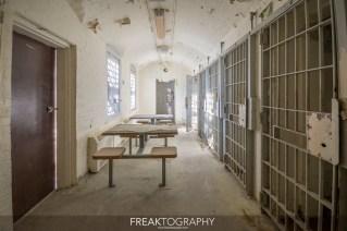 Abandoned Preconfederation Jail House-56.jpg