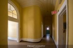 Abandoned Preconfederation Jail House-9.jpg