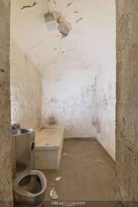 Abandoned Preconfederation Jail House-99.jpg