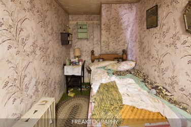 Abandoned Tiny House with Power and Angry Raccoons-11.jpg