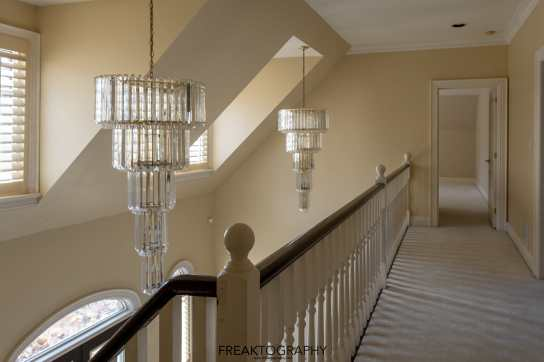 Four Million Dollar Abandoned Mansion