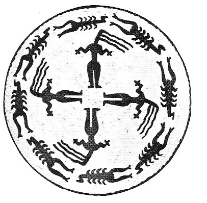 https://i1.wp.com/www.freamasons.com/images/Sumerian_seal.jpg