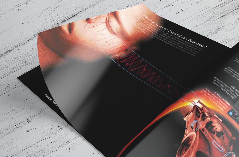 ECLIPSE | Dark campaign