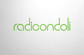 City of Radicondoli corpoarte image