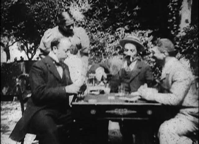 Méliès,_Partie_de_cartes_(Star_Film_1,_1896)