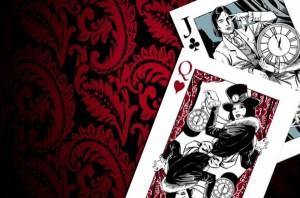 timeless-playing-card-fred-ericksen