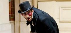 Découvrez les légendes sombres qui vous attendent au Manoir de Paris