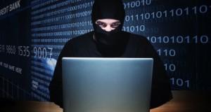 Devenez un hacker : voilà pourquoi les plus grands pirates sont des mentalistes