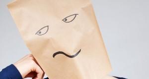 Les 5 types d'ennui qui existent : lequel vous gâche le plus la vie ?