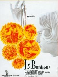 Happiness (1965 film)