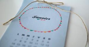 Comment prendre une bonne résolution ? 6 conseils qui sortent de l'ordinaire