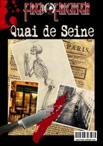 quai de seine 2014
