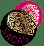 Fred Ericksen, partenaire officiel de SACAS
