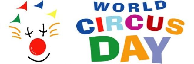 Célébrée, chaque année, le troisième samedi d'avril, la Journée Mondiale du Cirque est un jour spécial pour de nombreuses familles, professionnels, passionnés dans le monde entier, artistes… De nombreux évènements sont organisés aux quatre coins de notre planète !