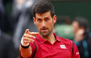 , Fred Ericksen avait prédit le résultat de Roland Garros 2016, Fred Ericksen • Magicien Lyon • Conférencier mentaliste, Fred Ericksen • Magicien Lyon • Conférencier mentaliste