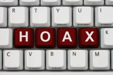 Info ou Intox ! démêler le vrai du faux ! c'est possible ?