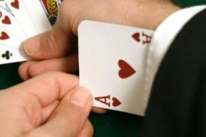 Magicien à Lyon, Votre magicien en Rhône-Alpes & Saône-et-Loire, Fred Ericksen • Magicien Lyon • Conférencier mentaliste, Fred Ericksen • Magicien Lyon • Conférencier mentaliste