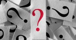Soutirez des informations à vos interlocuteurs grâce à cette méthode d'interrogatoire cachée