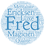 Fred Ericksen